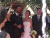 2010-06-20 tarde de boda. Natalia y Poma
