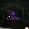 concierto-ivan-ferreiro-12-12-09-008.jpg