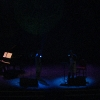 concierto-ivan-ferreiro-12-12-09-009.jpg