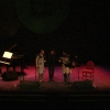 concierto-ivan-ferreiro-12-12-09-010.jpg
