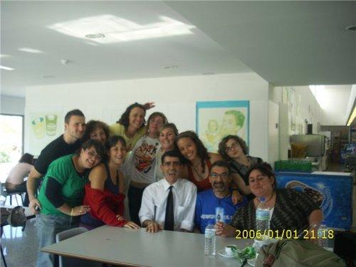 En el Club Social III_01